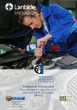 Portada de Mantenimiento del motor y sistemas auxiliares