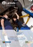 Mantenimiento de estructuras de carrocerías de vehículos