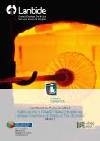 Portada de Beirazko produktuen fabrikazioa eta transformazio erdiautomatikoa edo eskuzkoa