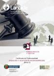 Asistencia en la gestión de los procedimientos tributarios