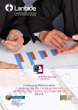 Finantza-produktuak eta -zerbitzuak merkaturatzea eta administratzea