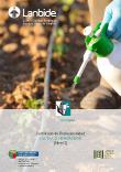 Portada de Cultivos herbáceos