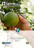 Portada de Fruticultura