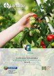 Portada de Horticultura y floricultura