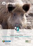 Portada de Gestión de la producción de animales cinegéticos