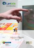 Portada de Inprimaketa digitala