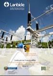 Sare elektrikoak muntatzeko eragiketa osagarriak