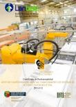 Portada de Industria-automatizazioko sistemak muntatzea eta mantentzea