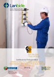 Portada de Operaciones auxiliares de montaje y mantenimiento de equipos eléctricos y electrónicos.