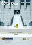 Portada de Eragiketa-kudeaketa zentral hidroelektrikoetan
