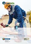 Portada de Industria-pintura eraikuntzan