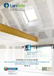 Portada de Zoladuren, panelen eta manparen sistema teknikoak instalatzea