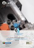 Portada de Txirbil-harroketa bidezko mekanizazioa