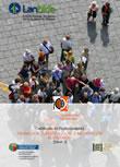 Portada de Promoción turística local e información al visitante