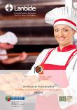 Portada de Operaciones básicas de pastelería