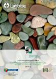 Portada de Mineralak, arrokak eta beste material batzuk tratatzea eta erauztea