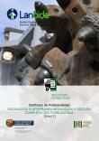 Portada de Ebakidura osoko lurpeko indusketa mekanizatua tuneladoraz