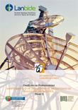 Portada de Mantenimiento de segundo nivel en sistemas de radiocomunicaciones