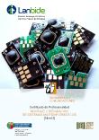 Montaje y reparación de sistemas microinformáticos