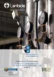Portada de Montaje y mantenimiento de instalaciones frigoríficas