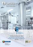 Portada de Desarrollo de proyectos de instalaciones frigoríficas