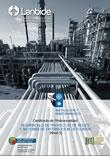 Portada de Desarrollo de proyectos de redes y sistemas de distribución de fluidos