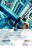 Portada de Planificación, gestión y realización del mantenimiento y supervisión del montaje de instalaciones caloríficas
