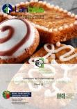 Portada de Industrias de derivados de cereales y de dulces