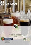 Portada de Elaboración de cerveza