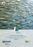 Plankton-hazkuntzako eta espezie urtarrak hazteko jarduerak