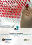 Produktu farmazeutikoen eta antzekoen fabrikazioaren antolaketa eta kontrola