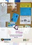 Portada de Gazteentzako informazioa