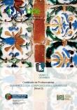 Portada de Desarrollo de composiciones cerámicas